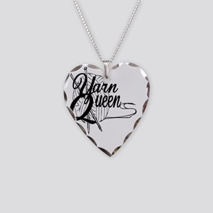 YourDesign(bigger) Necklace Heart Charm
