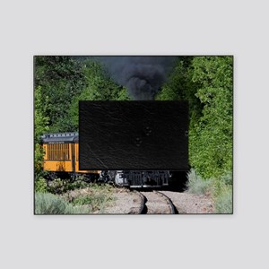 11x17 Around the Bend Picture Frame