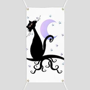 Black Midnighr Cat2 Trans Banner