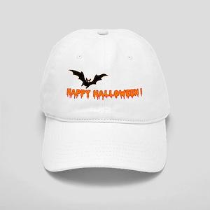 halloween105 Cap