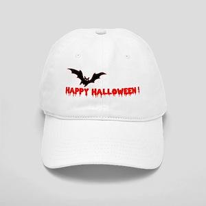 halloween106 Cap