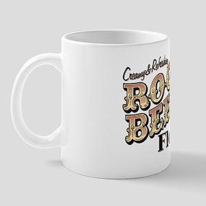 RootBeerFloats Mug