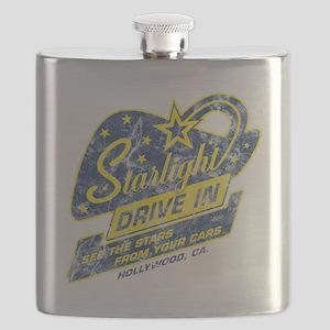 Starlight_DriveIn Flask