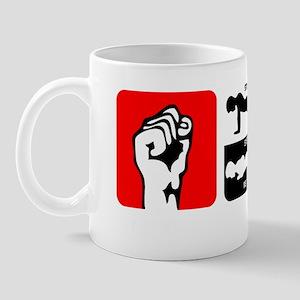 FPC-2 Mug