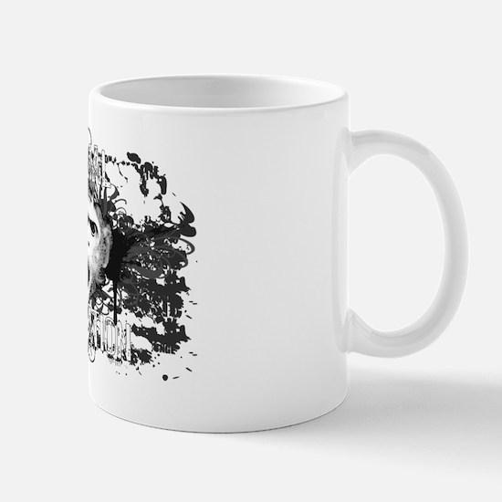 animal-liberation-01 Mug