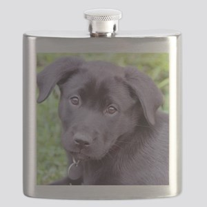 Lilly 7-13-11 11 Flask