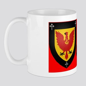 Car Magnet 20 x 12 Mug