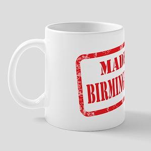 A_AL_BIRM Mug