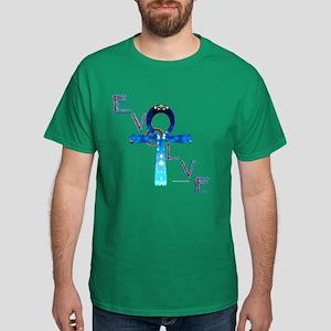 Evolve Ankh T-Shirt