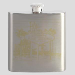 LasVegas_10x10_WelcomeSign_Yellow Flask