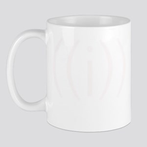 euphemia white Mug
