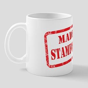 A_CT_Stamford Mug