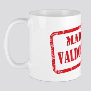 A_GA_Valdosta Mug