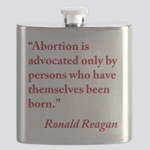 reagan-abortion-quote-square Flask