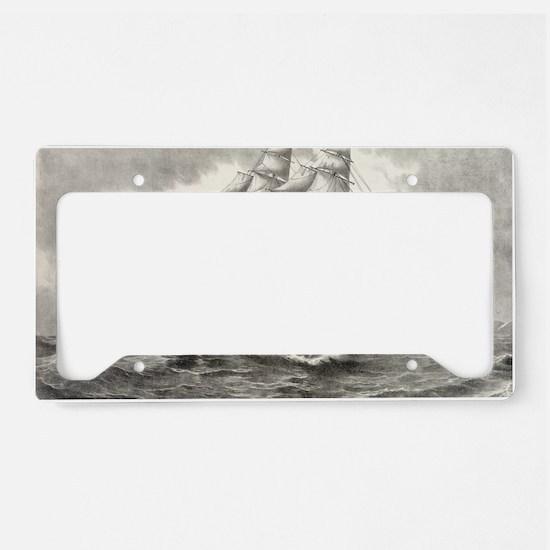 14.7x9.67_laptopSkin_USSconst License Plate Holder