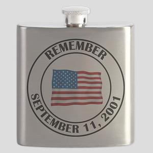 11 sept2111 Flask