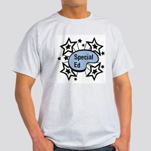 Special Ed Light T-Shirt