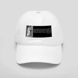 in arms2 Cap