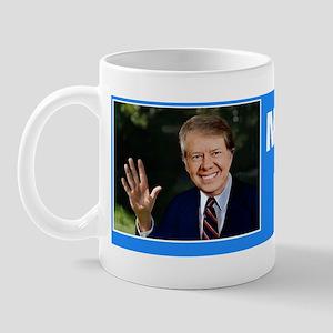 Carter-Miss-Me-Yet Mug