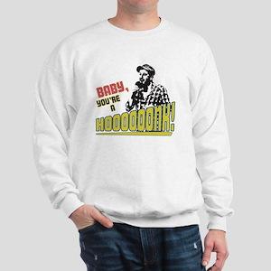 honk Sweatshirt