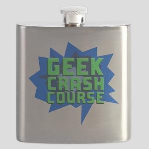 BIGGERgcc Flask