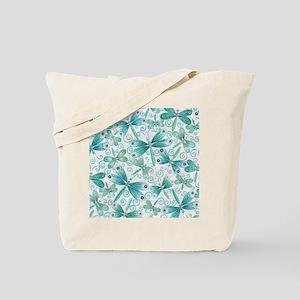 dragonflies2 Tote Bag