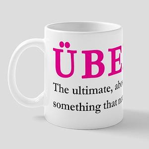 10x10_uber Mug