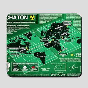 Eschaton-final-flat-hi-res Mousepad