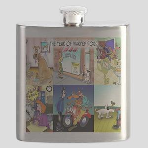 dog_calendar_cover_front Flask