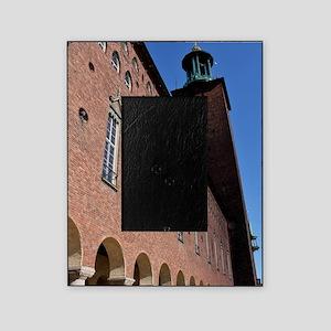 Stockholm 019 Picture Frame