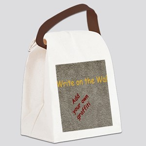 Cover_WotW_CAL_DSC_0077x Canvas Lunch Bag