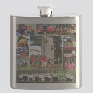 wildlife_festival_collage_2304x2304 Flask