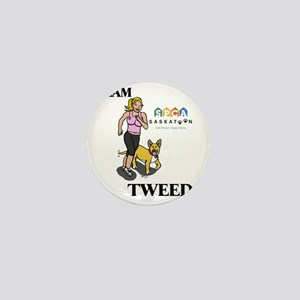 tweed_contest Mini Button
