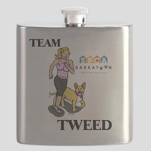tweed_contest Flask