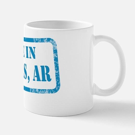 A_AR_Rogers copy Mug