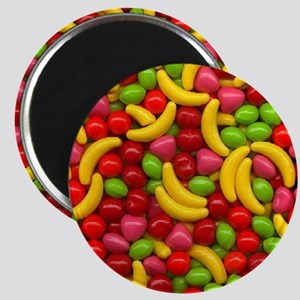 candy4 Magnet