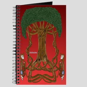 Life Interwoven Journal