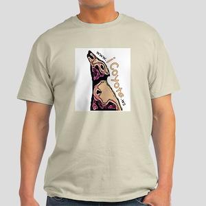 iCoyote Light T-Shirt