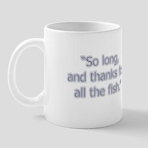ThanksForTheFish_Wide Mug