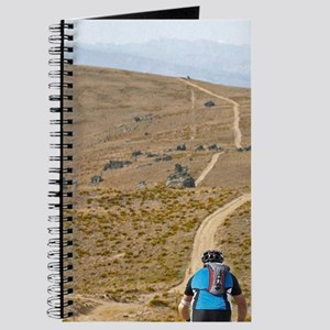 Mountain Bikers Journal