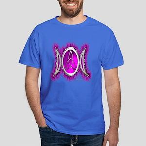 Trinity Moon T-Shirt