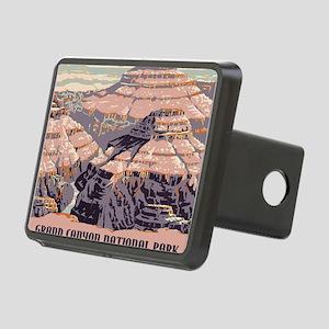 men_wallet_09 Rectangular Hitch Cover