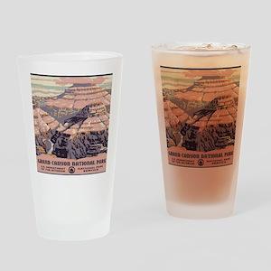 men_wallet_09 Drinking Glass