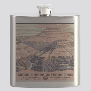 men_wallet_09 Flask