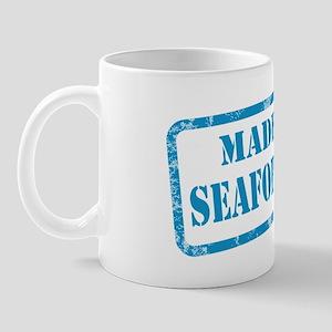 A_DE_Seaford copy Mug