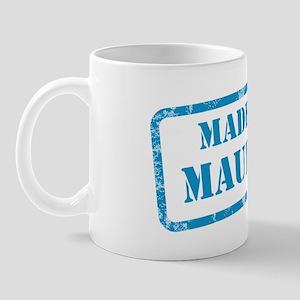 A_HI_Maui copy Mug