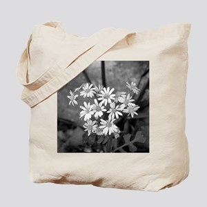 Simple Existence Tote Bag