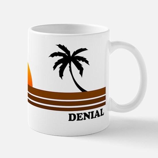 2000x2000denial Mug