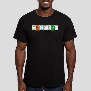 Yuletide T-Shirt