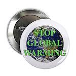 Stop Global Warming 2.25